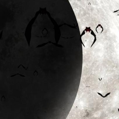 Half Moon Magic Pass - Halloween